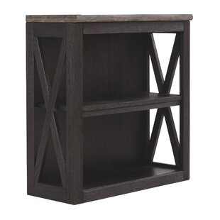 Gracie Oaks Callen Tyler Creek Cube Unit Bookcase