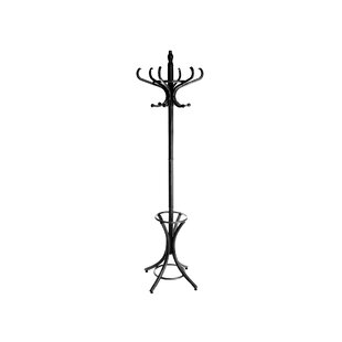 Review Alisa Coat Stand