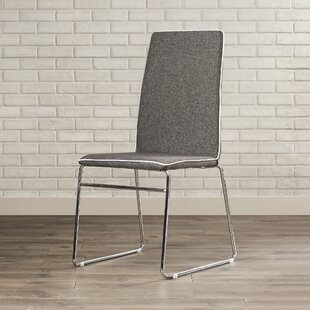 Schumacher Side Chair (Set of 2)