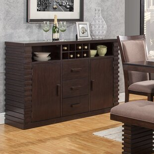 Thermopolis Sideboard