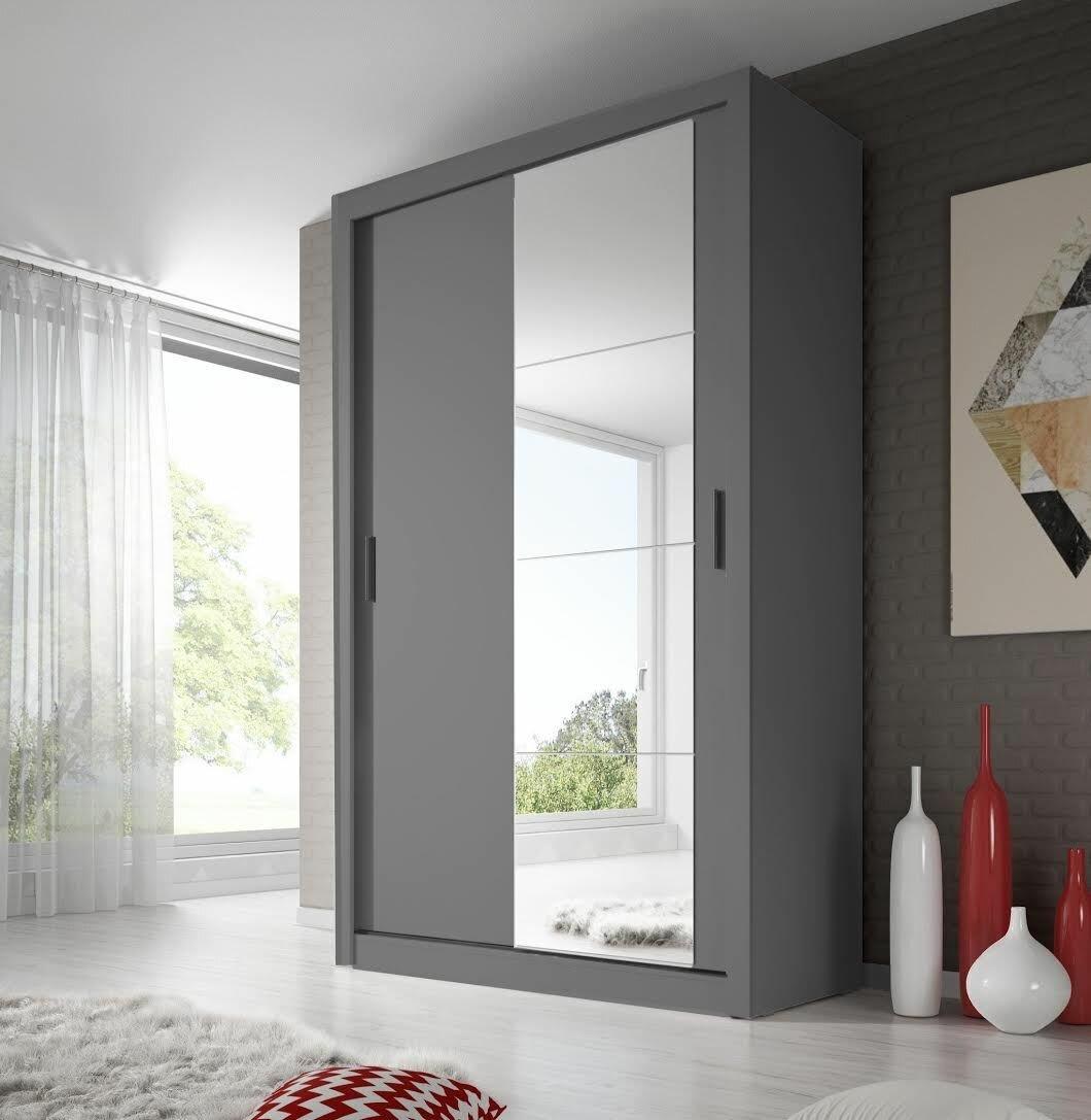 Amazing Modern 2 Door Sliding Wardrobe Home Interior And Landscaping Spoatsignezvosmurscom