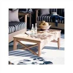 7300 Hamilton Coffee Table