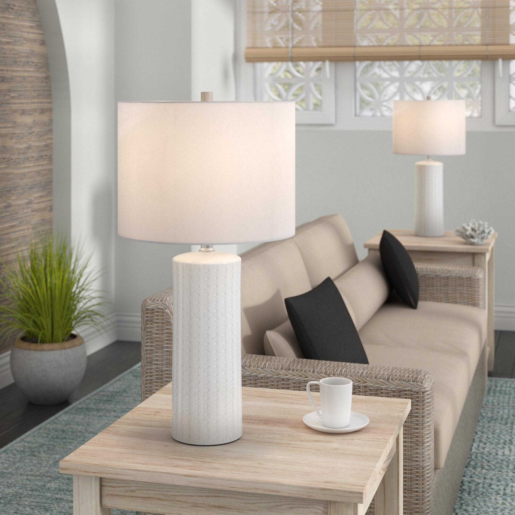 Table Lamps You Ll Love In 2020 Wayfair