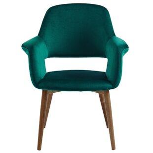 Braxton Side Chair