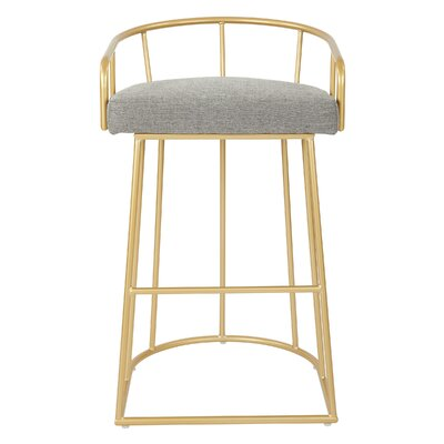 Cool Mercer41 Cornelison 30 Bar Stool Pabps2019 Chair Design Images Pabps2019Com