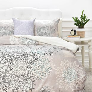 Duvet Cover Set