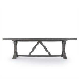 Zentique Lucie Dining Table