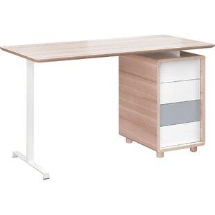 Windridge Desk By 17 Stories