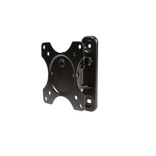 Select Series Tilt and Pan Wall Mount for 13
