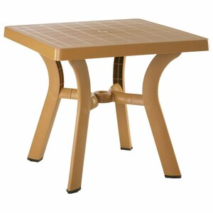 Viva Dining Table