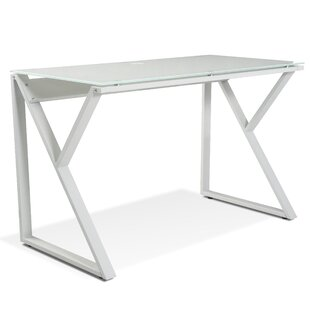 Tarbes Writing Desk by Comm Office Cheap