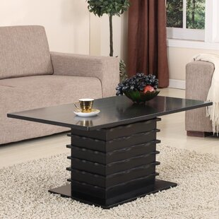 Seese Coffee Table