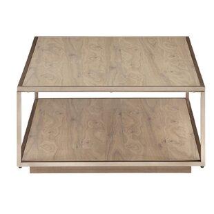Inexpensive Fishponds Coffee Table ByBrayden Studio