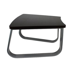 Price Check Gaitan End Table By Ebern Designs