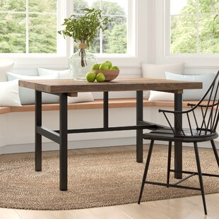 Astounding Honore Solid Wood Dining Table Lamtechconsult Wood Chair Design Ideas Lamtechconsultcom