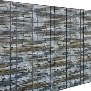 Stambaugh Privacy Film By Sol 72 Outdoor