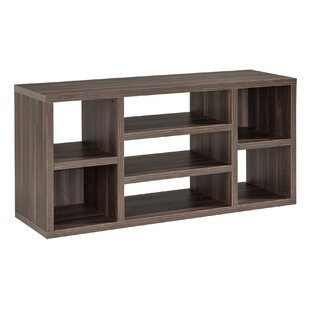 Liao TV Stand for TVs up to 60