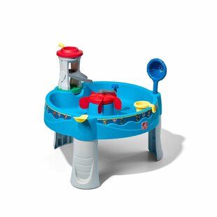 Paw Patrol Sand And Water Table By Freeport Park