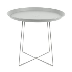 Plat-o Tray Table by Fatboy