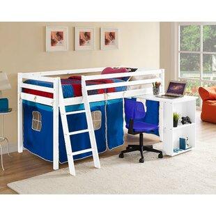 Isabelle & Max Bedroom Furniture Sale