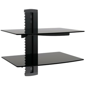 ARGOM Flat Panel TV Stand Image