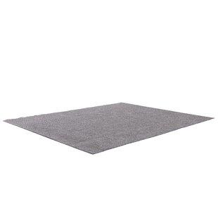 Hofmeister Flatweave Grey Rug Image