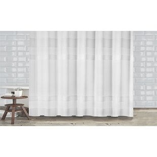 Compare prices New England Shower Curtain By Popular Bath