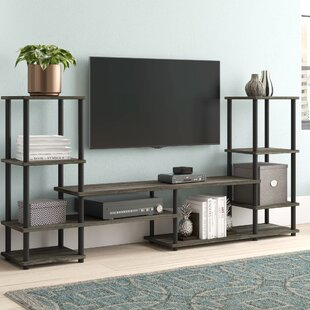 Chilton Entertainment Center For TVs Up To 50
