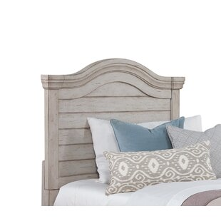 Read Reviews Wallner Panel Headboard by Ophelia & Co. Reviews (2019) & Buyer's Guide