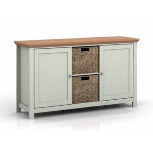 Katerine Sideboard By Brambly Cottage