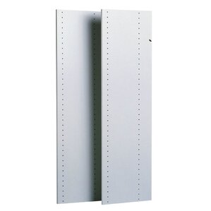 Vertical Panel by Easy Track