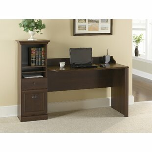 Raminez Other Writing Desk