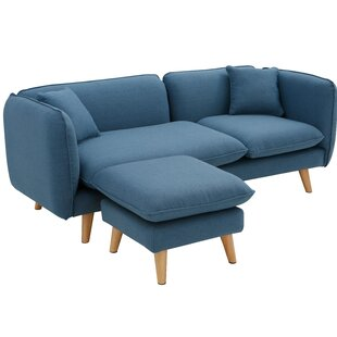 Shop Carino Sofa by George Oliver