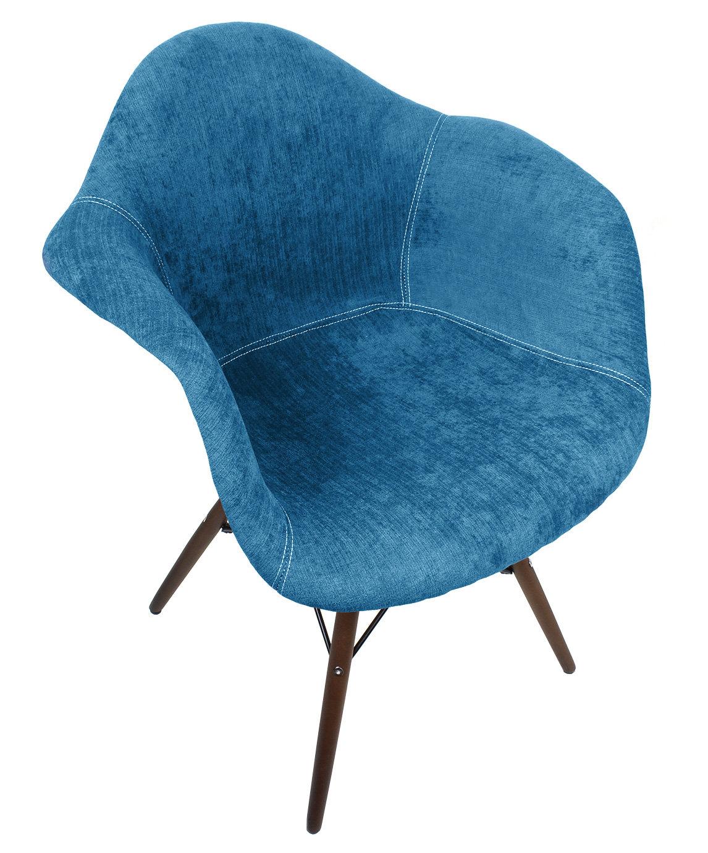 Emodern decor style armchair reviews wayfair