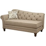 Kyla Chaise Lounge by Darby Home Co