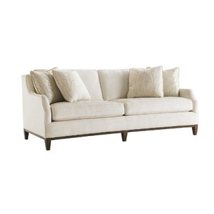 Tower Place Sofa by Lexington No Copoun