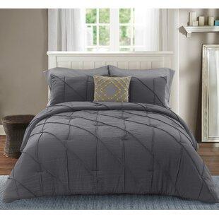 Kammerer Comforter Set