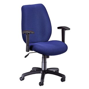 Ergonomic Task Chair by OFM Top Reviews