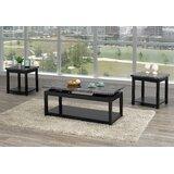 https://secure.img1-fg.wfcdn.com/im/53289227/resize-h160-w160%5Ecompr-r85/7486/74861198/Rohrbaugh+3+Piece+Coffee+Table+Set.jpg