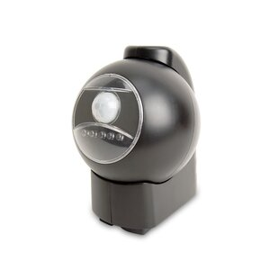Maxsa Innovations Battery ..
