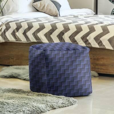 Astounding Nova Furniture Ottoman Wayfair Beatyapartments Chair Design Images Beatyapartmentscom