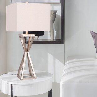 Rikard 31 Table Lamp