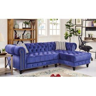 72 Inch Sectional Sofa Wayfair