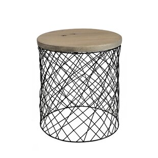 Cadence End Table