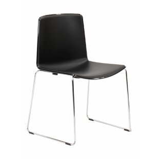 Pedrali Tweet Dining Chair
