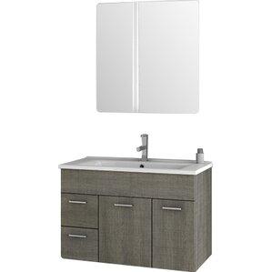 Bathroom Vanities Wayfair 32 inch bath vanity | wayfair