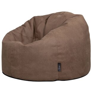 Abeda Bean Bag Chair By 17 Stories