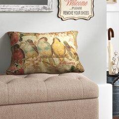 Dash And Albert Pillows Wayfair
