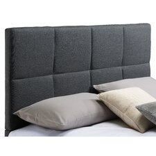 tarina upholstered panel headboard