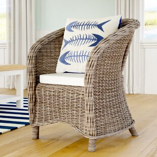 Hillview Tub Chair (Set of 2)